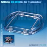 Zahlteller / Cash-Tray BIG-MOON